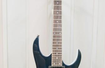 Ibanez RG-321